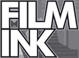 Film Ink logo